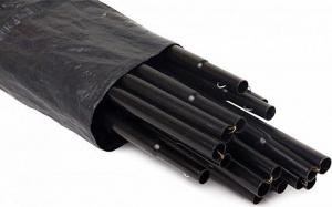 Комплект каркасов для Bungalow (TRA-044)