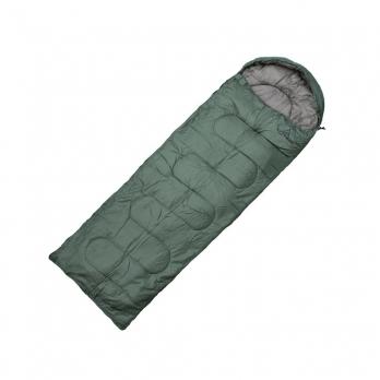 Спальный мешок Totem Fisherman XXL L TTS-013