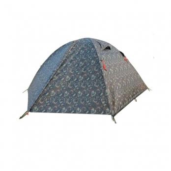 Палатка Tramp-Lite Hunter камуфляж (TLT-001.11) Tramp