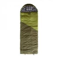 Спальный мешок Tramp Kingwood Long TRS-053L