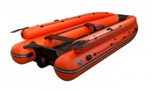 Лодка Allaska-tonna470 Lux SibRiver_3