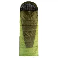 Спальный мешок Tramp Sherwood TRS-054R