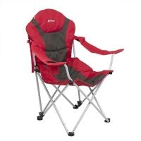 Кресло складное (N-750-052) NISUS