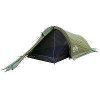 Палатка Tramp Bike 2 (V2)_0