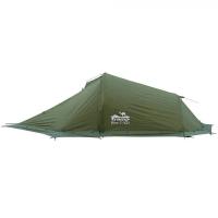 Палатка Tramp Bike 2 (V2)_1