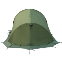 Палатка Tramp Bike 2 (V2)_2