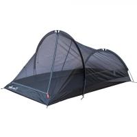Палатка Tramp Bike 2 (V2)_3