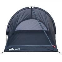 Палатка Tramp Bike 2 (V2)_4