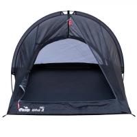 Палатка Tramp Bike 2 (V2)_5