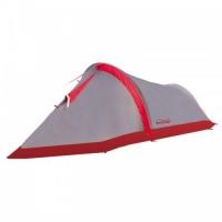 Палатка Tramp Bike 2 (V2)_7
