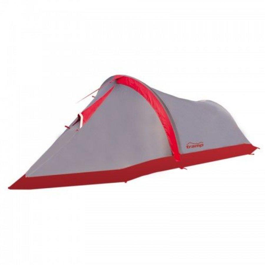 Палатка Tramp Bike 2 (V2)