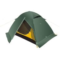 Палатка Ion 2 (T0492) BTrace