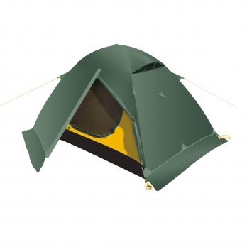 Палатка Ion 3 (T0493) BTrace
