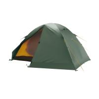 Палатка Solid 2+ (T0494) BTrace_0