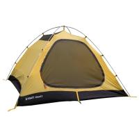 Палатка Solid 2+ (T0494) BTrace_2