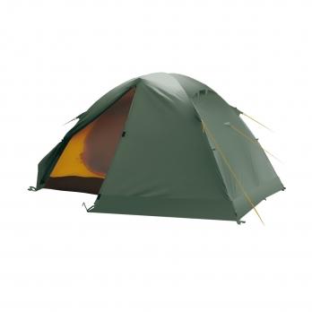 Палатка Solid 2+ (T0494) BTrace