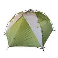Палатка Flex 3 быстросборная (T0502) BTrace