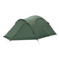 Палатка Talweg 4 (T0496) BTrace