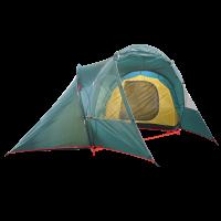 Кемпинговая палатка Double 4 (T0509) BTrace