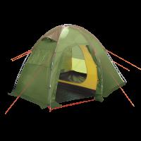 Палатка кемпинговая Newest 3 (T0510) BTrace