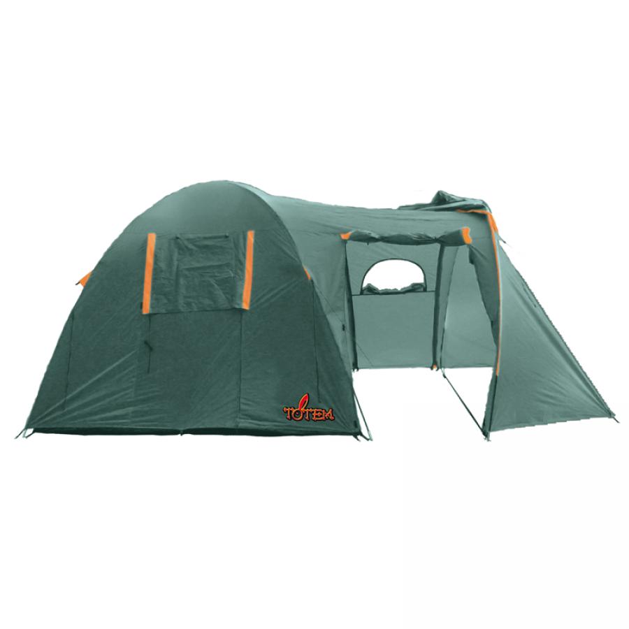 Палатка Totem Catawba 4 (V2)  (TTT-024)