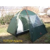 Палатка Apache 3 V2 (TTT-023) Totem_1