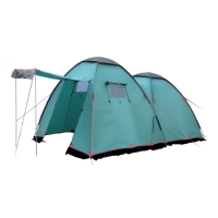 Кемпинговая палатка SPHINX TRT-88 Tramp