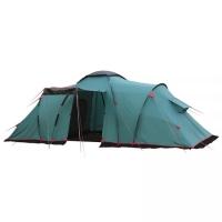 Палатка Tramp Brest 9 (V2) TRT-84