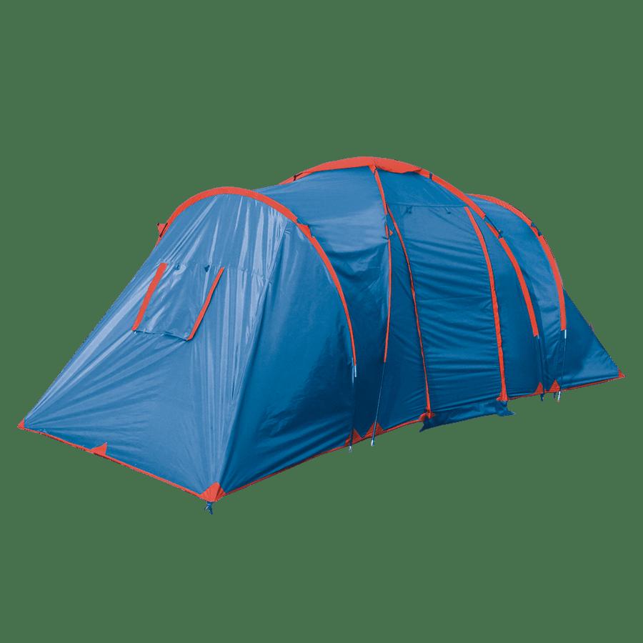 Палатка Gemini (T0487) BTrace