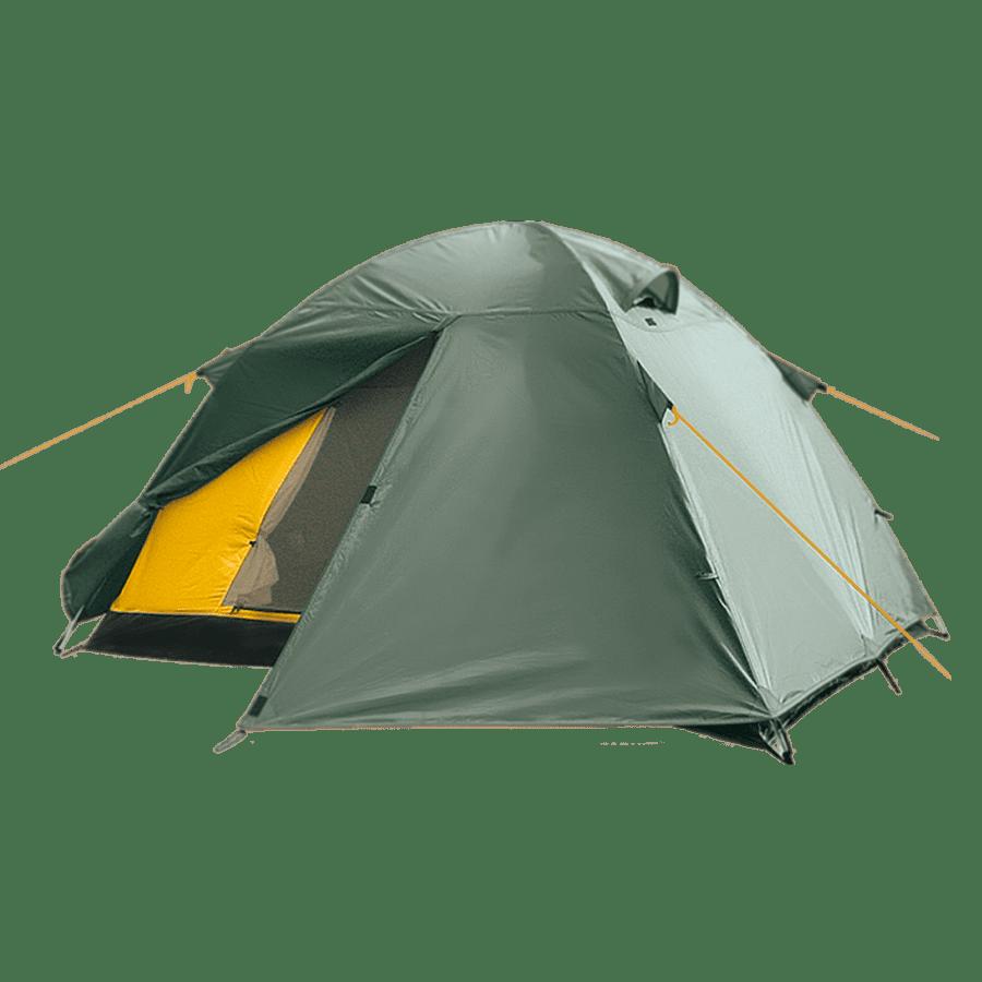 Палатка Scout 2+ BTrace (T0201)