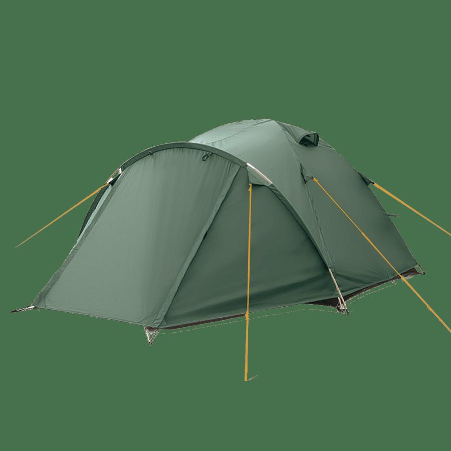 Палатка Canio 4 BTrace (T0249)
