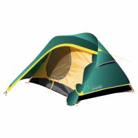 Палатка COLIBRI 2 Tramp TRT-013.04