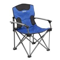 Кресло складное (N-850-21309С) NISUS