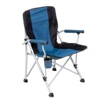 Кресло складное (PR-MC-474) микс
