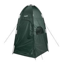 Палатка Душ-туалет 122 х 122 х 213 см (HS-DT-FY06-1062) Helios