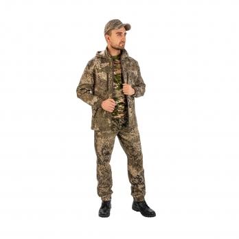 Костюм летний НАТО Снайпер Helios