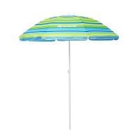 Зонт пляжный d 1,8 м прямой (19/22/170Т) N-180-SB Nisus