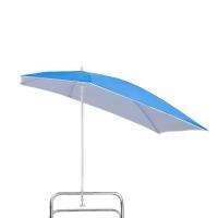 Зонт с креплением на кресло (14/90D) N-BU1904-СМ Nisus