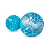 Бассейн Easy Set 2.44 х 0,61 м + фильтр-насос (28108) INTEX_3