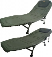 Раскладушка Envision Comfort Bed 2