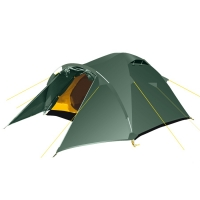 Палатка Chellenge 3 (T0157) BTrace
