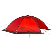 Палатка ALEXIKA MATRIX 3 red