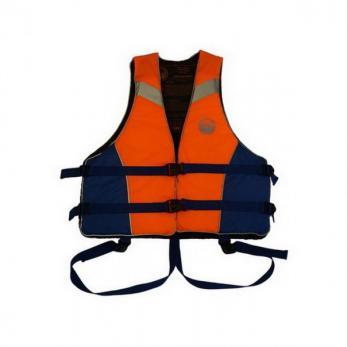 Спасательный жилет Дельфин  Комби XL EXTREAL
