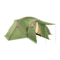 Палатка Prime 4 (T0511) BTrace