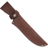 Ножны с рукояткой длина клинка 17 см (6149) ХСН