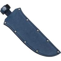 Ножны германские длина клинка 23 см (6782) ХСН