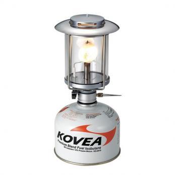 Лампа газовая (KL-2905) Kovea