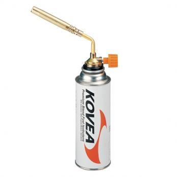 Резак газовый (KT-2104) Kovea