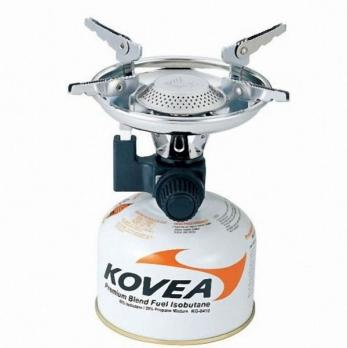 Горелка газовая обычная (TKB-8911-1) Kovea