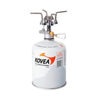 Горелка газовая (KB-0409) Kovea